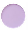 Lilac- Large Plate