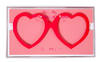 Love Specs Valentines Card Set