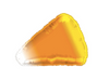 Jumbo Candy Corn Mylar Balloon