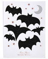 Bat Stickers