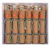 Reindeer Party Crackers