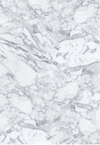 Marble Print Wrapping Paper