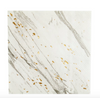 White Marble Large Napkins