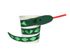Snake Wrap Cup