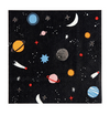 Space Small Napkin