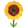 "29"" Sunflower Mylar"