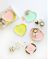 Heart Candy Party Kit