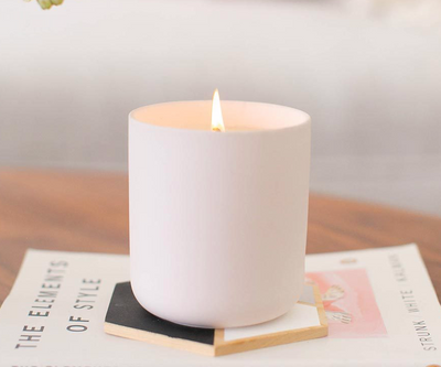 No. 2 Fig Tree Candle