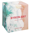 Bryon Bay Scented Candle