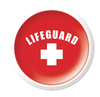 Lifeguard Plate
