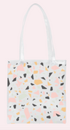 Main Squeeze Tote Bag