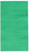 Kelly Green Dinner Napkin