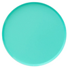 Teal Plate - Small
