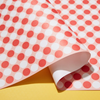Dots Gift Wrap