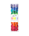 Rainbow Mini Balloons
