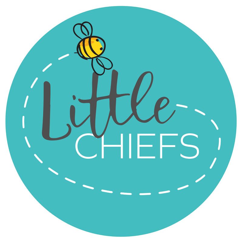 Little Chiefs Boutique