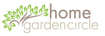 HomeGardenCircle