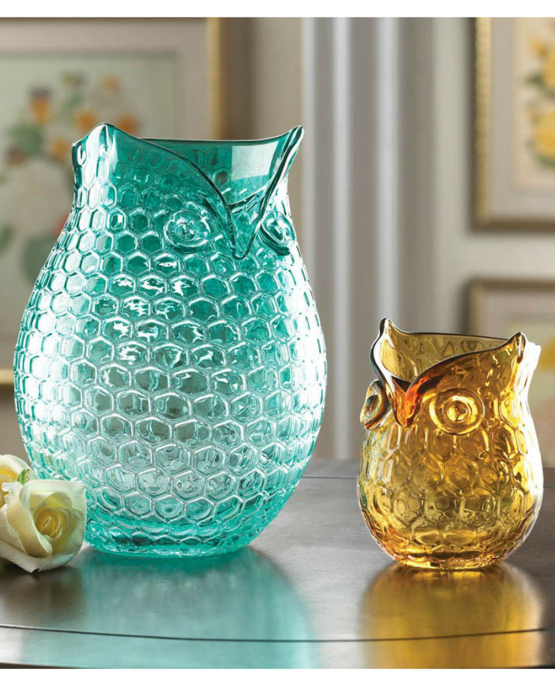 VASES AND ACCENTS