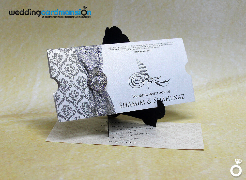 muslim singles in silver The muslim doctors association is a non  silver stay 'staying healthy during  preserve and increase health awareness amongst muslim communities within the.