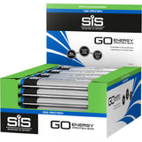 Science in Sport SiS Go Energy & Protein Bar 60g - Apple Blackcurrant