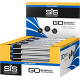Science in Sport SiS Go Energy & Protein Bar 60g - Banana