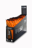 Torq Bars - Tangy Apricot - Individual or Box of 15 45g Bars - Bikenut - 2