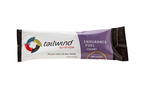 Tailwind Nutrition - 2 Serving Stickpack - Berry