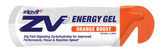 ZV7 Energy Gel - Mixed Flavour case  - 24 x 60ml - Bikenut - 3