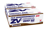 Zipvit ZV8 Energy Bar - Uncoated Chocolate - Bikenut - 2