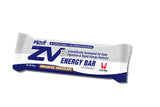 Zipvit ZV8 Energy Bar - Uncoated Chocolate - Bikenut - 1