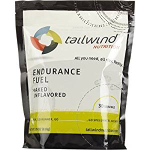 Tailwind Nutrition - 30 Serving MultiPack - Naked