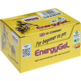 High 5 Energy Gel 40g - Orange