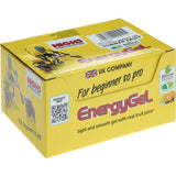 High5 Energy Gel 40g - Summer Fruits