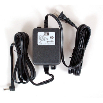 Power Supply 4A para Pager de Clientes