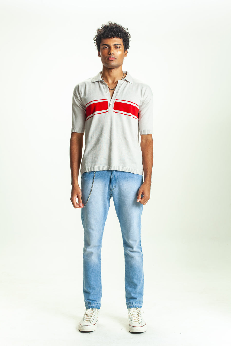 CLASSIC POLO MIXED VINTAGE