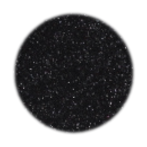 Black Star Eyeshadow