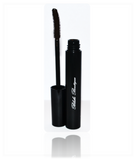 Black Intense Mascara