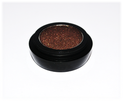 Minx Eyeshadow