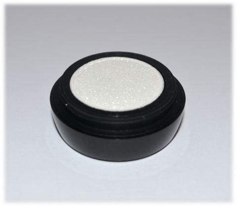 White Star Eyeshadow