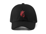 HOAW Dad Hat - Unlimited Royalty Apparel