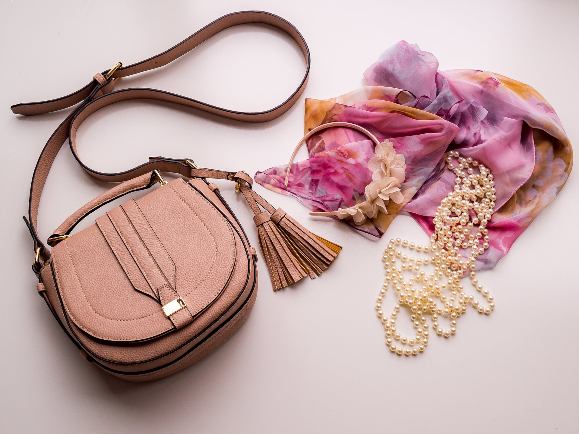 Australian brand handbags and accessories