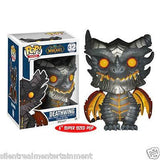 World of Warcraft Deathwing 6-Inch Pop! Vinyl Figure #38 - Funko - Funko
