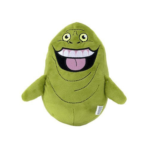 Ghostbusters Slimer Phunny 7-inch Plush by KidRobot