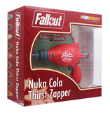 Fallout 4 Nuka Cola Thirst Zapper Wall Armory Accessory