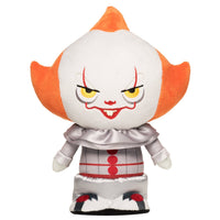Pennywise Horror 8-inch SuperCute Plush by Funko