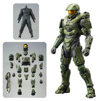 Halo 4 Master Chief ArtFX+ 8.5