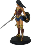 Wonder Woman Movie Exclusive Statue by Icon Heroes