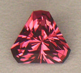 0.56ct Tanzanian Spinel