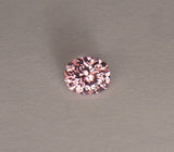 1.22ct Nigerian Tourmaline