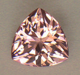 1.40ct Madagascan Morganite